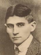 ფრანც კაფკა