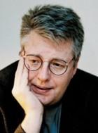 სტიგ ლარსონი