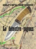 Le detective paysan