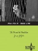 ჭა და ქანქარა (The Pit and the Pendulum)