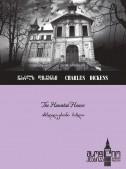 აჩრდილებიანი სახლი (The Haunted House)