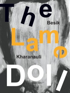 The Lame Doll - Besik Kharanauli