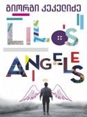 LILOS ANGELES