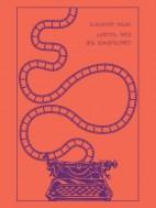 კალიის დღე. მის მარტოსული - ნათანიელ უესტი