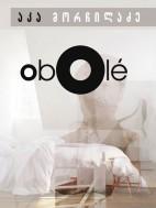 OBOLE - აკა მორჩილაძე