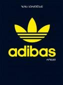 Adibas