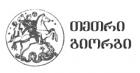 თეთრი გიორგი