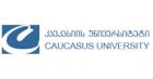 კავკასიის უნივერსიტეტი