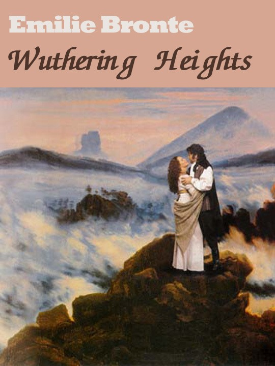 the characters in emily brontes wuthering heights - the character of hareton in wuthering heights by emily bronte wuthering heights, written by emile bronte, is on of the most famous victorian novels in english literature this novel was the only novel written by her.